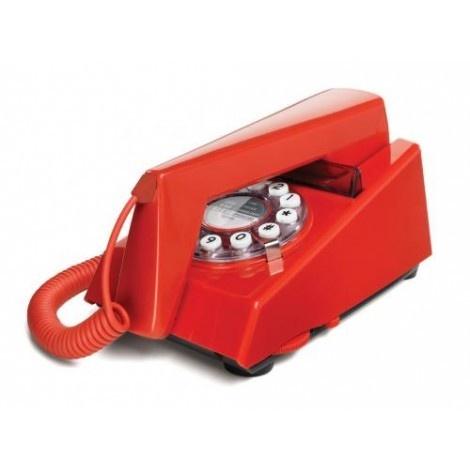 Trim Telephone: Wolf Trim, Wild Wolf, Trim Telephone, Wolves, Retro Phone, Products, Trim Phone, Phones