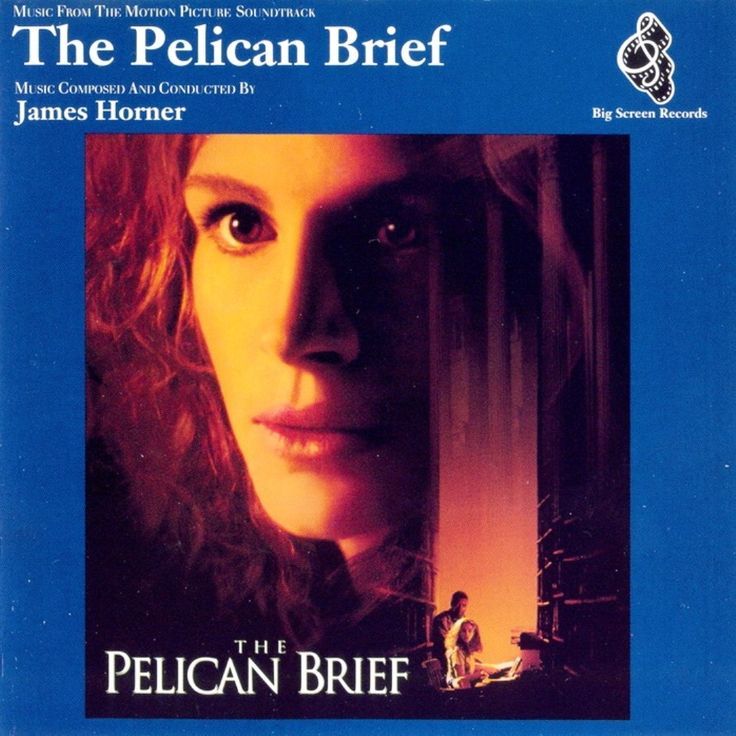 the suspenseful atmosphere in the pelican brief 1-16 of 139 results for pelican brief click try in your search results to watch thousands of movies and tv shows at no additional cost with an amazon prime membership showing selected.