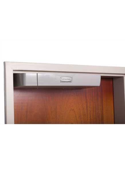 Auto Door, dispositif d'ouvre-porte automatique