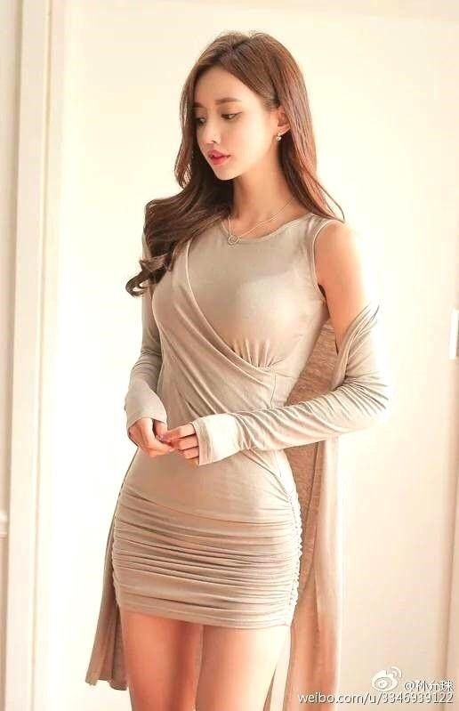 ☞ Find more fashion outfits, jeans recycle and bohemian clothing, holiday Wear and fashion dresses. And more tan boots, new dress styles 2015 and discount clothing online.