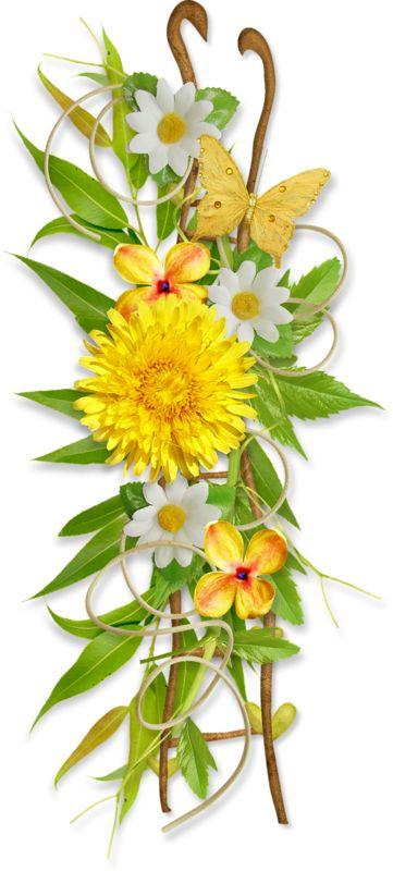 17 best images about cvetia on pinterest
