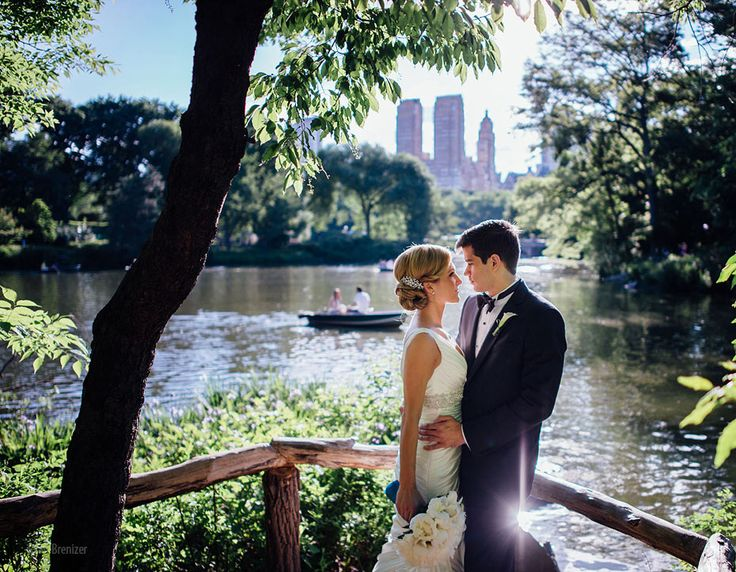 Central Park Wedding Photography: 15 Best Images About Central Park Weddings On Pinterest