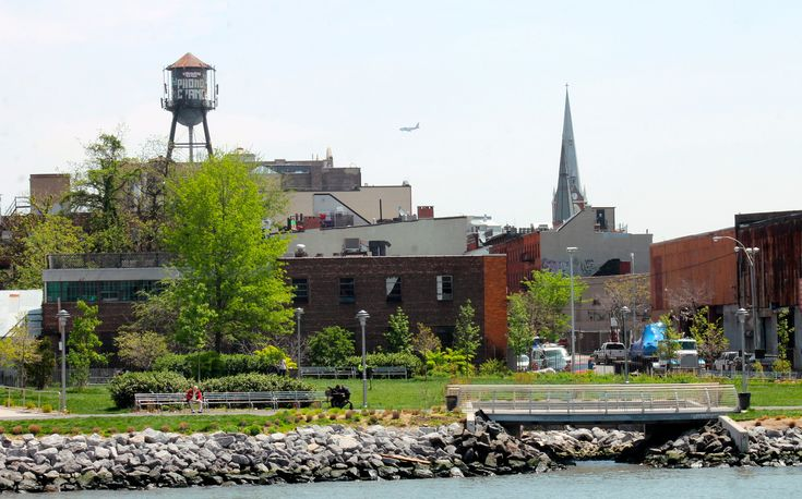 50 best nyc things to do images on pinterest new york for Things to do in williamsburg brooklyn