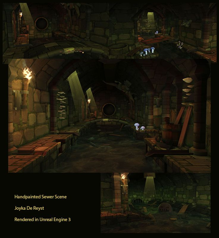 sewer gate 29 best sewer images on pinterest concept art game art and art