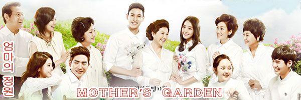 Secret Garden Ep1 Eng Sub | Fasci Garden