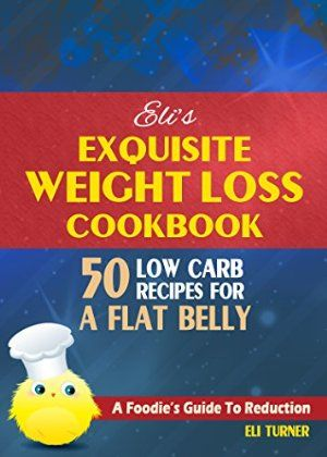 ... Carb Recipes :: Burn Belly Fat Fast by Eli Turner h… | Pinteres