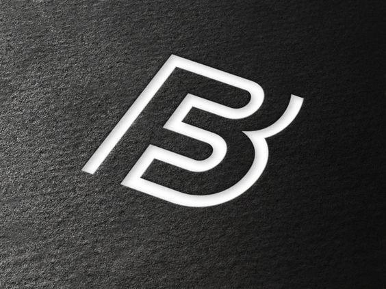 F3 Corporate Identity by Paragon Marketing Communications , via Behance:
