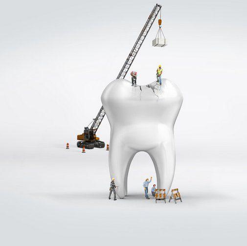 У нас масштабный и всесторонний подход к лечению Ваших зубов!  _____________________________  Запись на бесплатную консультацию по телефонам: 📞8(812)980-15-59 📞8(965)769-42-30 #Спб #Художников 12 #зубы #удаление #хирургия #кариес #пульпит #зубмудрости #стоматологспб #СПБ #севергорода #чистказубов #AirFlow #хирургия #операция #стоматология #хирург #стоматолог #ИМПЛАНТАЦИЯ #озерки #шувалово #парнас #просвет #Артстом #ПРОТЕЗИРОВАНИЕ #ортодонтия #протезы #dr_SergeyBeglaryan