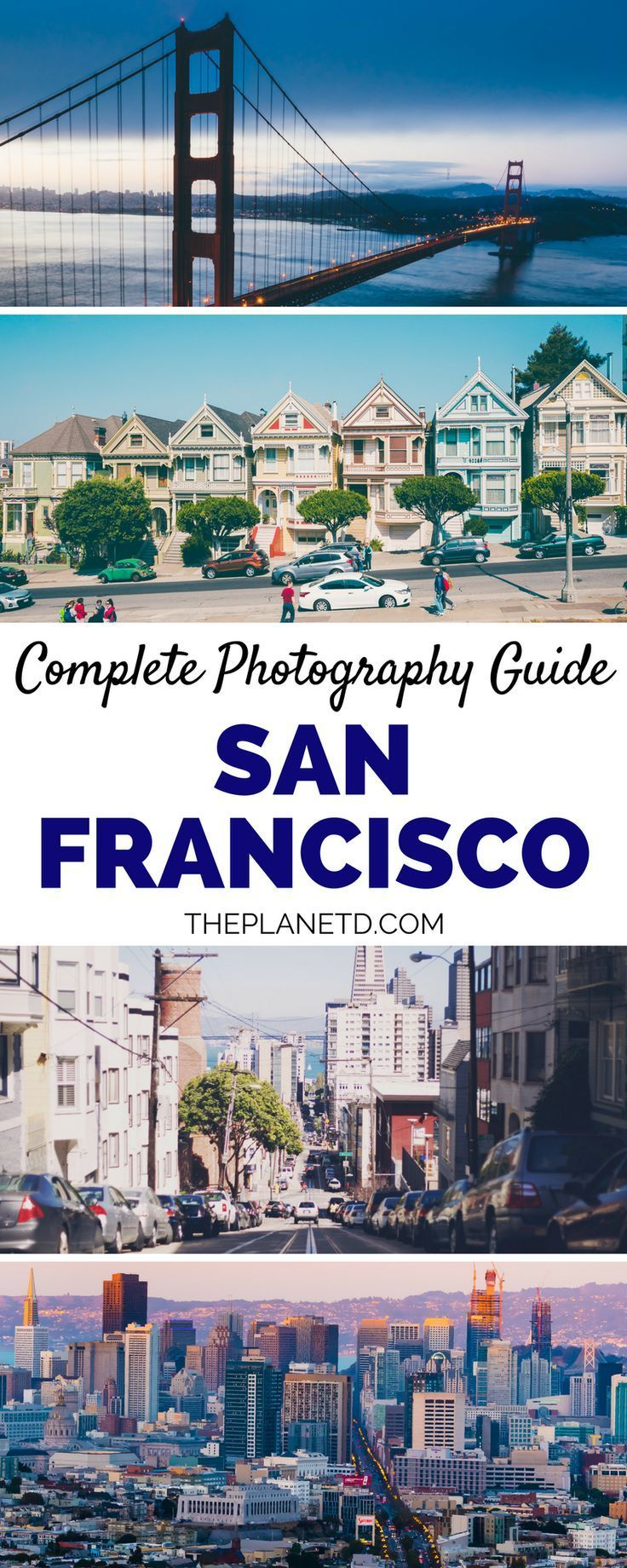 photo Gilt City Curator's Guide To San Francisco's MissionDistrict