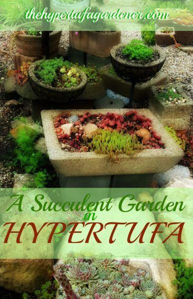1138 best Garden Design images on Pinterest Vegetable garden - küche mit schräge