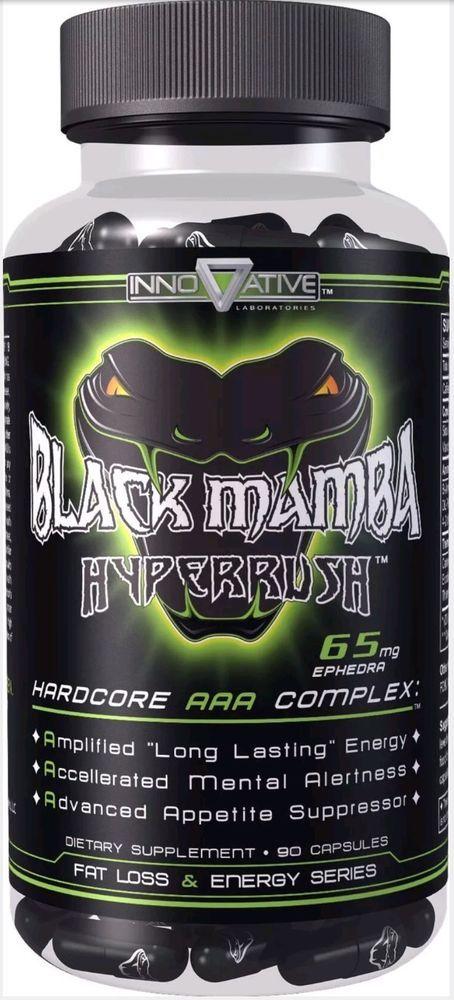 Mamba caps отзывы 90 black