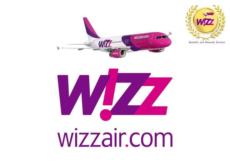 Wizz Air cistiga reputatia romanilor in 2017