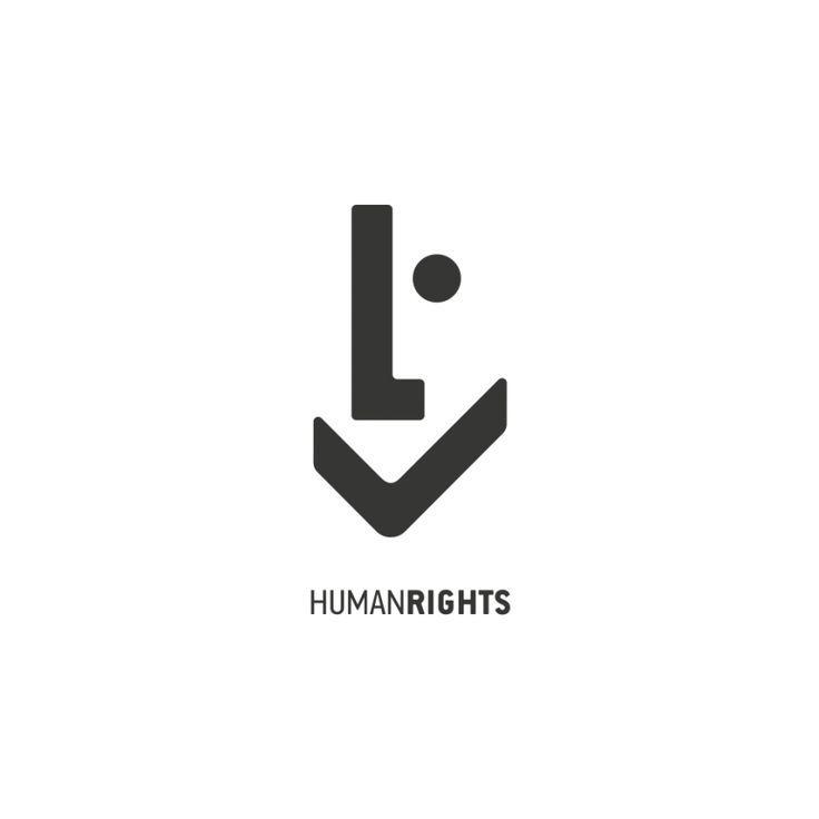 23431 20 20antonis Makriyannis 01 Logo Png 880880 Human Logo Design Lab Logo Human Logo