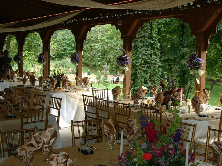 Acres Of Scenic Landscape Divided By The Prairie River Your Tranquil Outdoor Wedding Venue Is Surrounded Flowers Trees And Flanked Rustic Barns