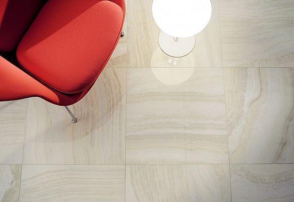 Ceramiche Coem | Pietra Splendente collection #Stone effect #Tile