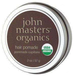 ITEM  hair wax [57g] BRAND  john masters  organics