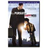 The Pursuit of Happyness (Widescreen Edition) (DVD)By Will Smith