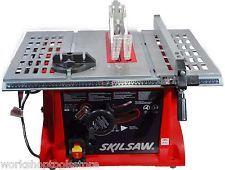 "15 Amp 10""  Skil Table Saw #powertools #diy #homeimprovement #dealoftheday"