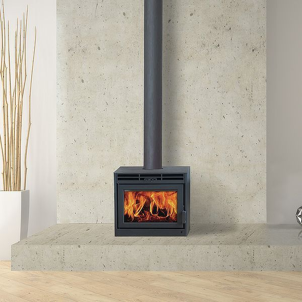 Pin By Tamirah On Cars In 2021 Wood Burning Stove Contemporary Wood Burning Stoves Tiny Wood Stove