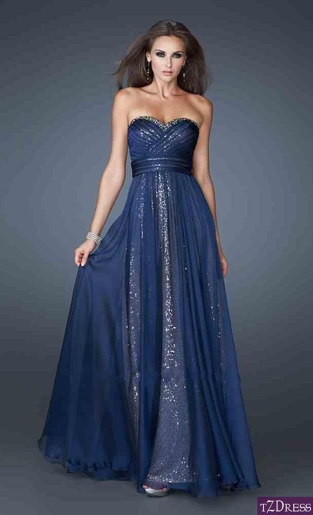 Discount Wedding Dresses Rochester Mn 48