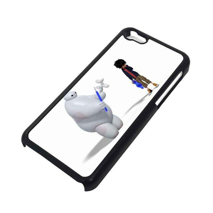 BIG HERO 6 '2 Disney iPhone 5C Case – favocase