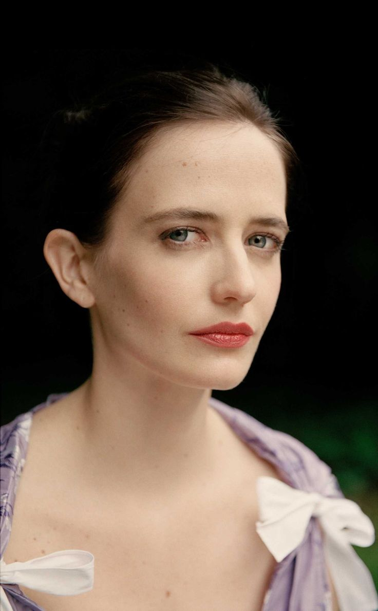 best images about eva green interview eva green 17 best images about eva green interview eva green casino royale and penny dreadful tv series