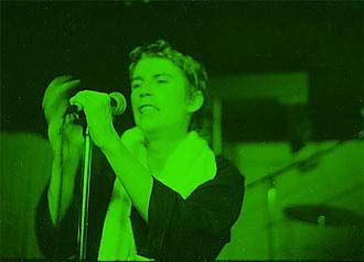 Man, the Psychedelic Furs were cool on their first US tour. Description from wedigdixon.com. I searched for this on bing.com/images