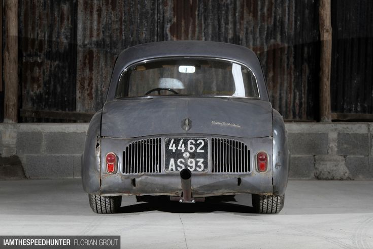 SH_IATS_RENAULT_DAUPHINE_F-GROUT-4871