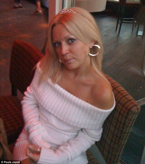 Dating Sites To Meet Rich Guys Uk