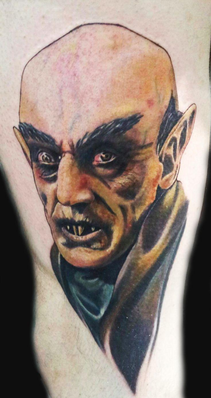 Clayton Howell Revolt Tattoos – Las Vegas Tattoo Shop | Tattoo Las ...