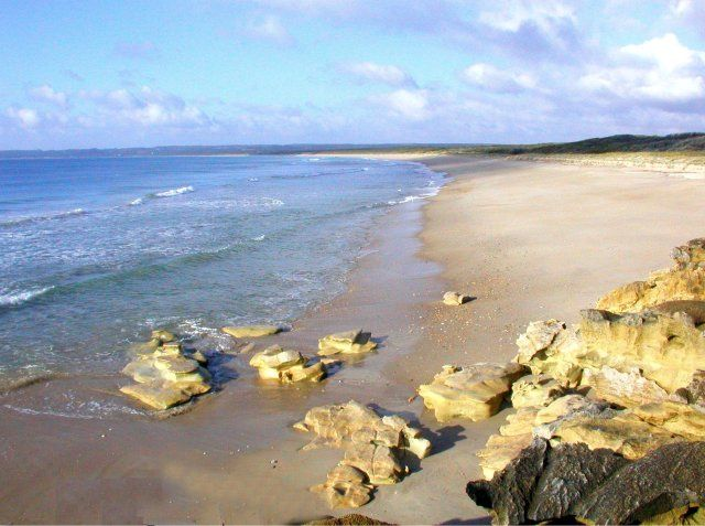 Tasmania Holiday in King Island North West of Tasmania. What a closely guarded secret. #tasmania #kingisland #holidays #travel http://www.ozehols.com.au/blog/tasmania/tasmania-holiday-in-king-island/