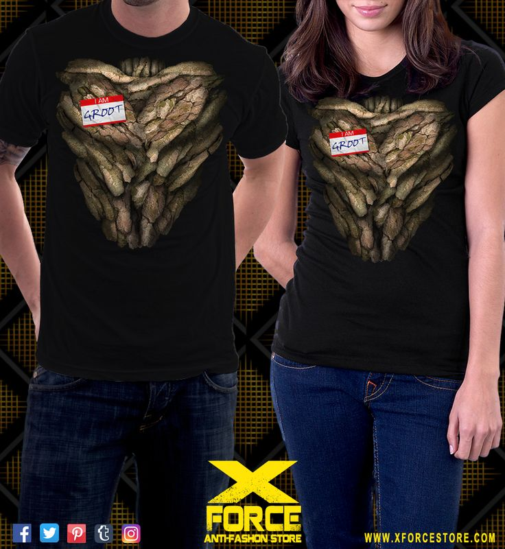 Camiseta Guardiões Da Galáxia Vol 2 Baby Groot Eu Sou Groot