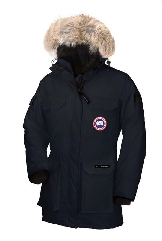 Canada Goose Women Black Expedition Parka  CAD316.58  http://www.downjacketcheapsale.com/canada-goose-women-canada-goose-expedition-parka-c-182_214