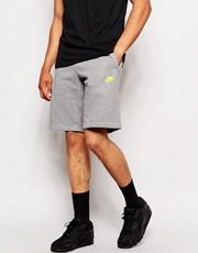 Nike AW77 Sweat Shorts