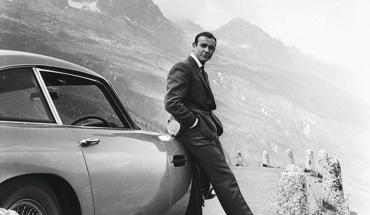 Ces derniers mois, nous avons eu l'occasion de trouver dans les magasins plusieurs répliques de voitures mythiques apparues dans la saga James Bond que ce soit en collection Mainline ou en Retro Entertainment. Mais bientôt nous devrions voir débarquer dans les magasins une série de cinq voitures dédiée à l'agent secret britanique le plus connu au monde.