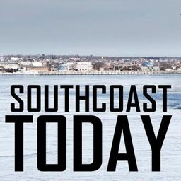 Lakeville selectmen meet with third medical marijuana applicant - SouthCoastToday.com