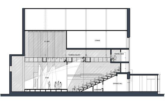 putney-arts-theatre-section.jpg