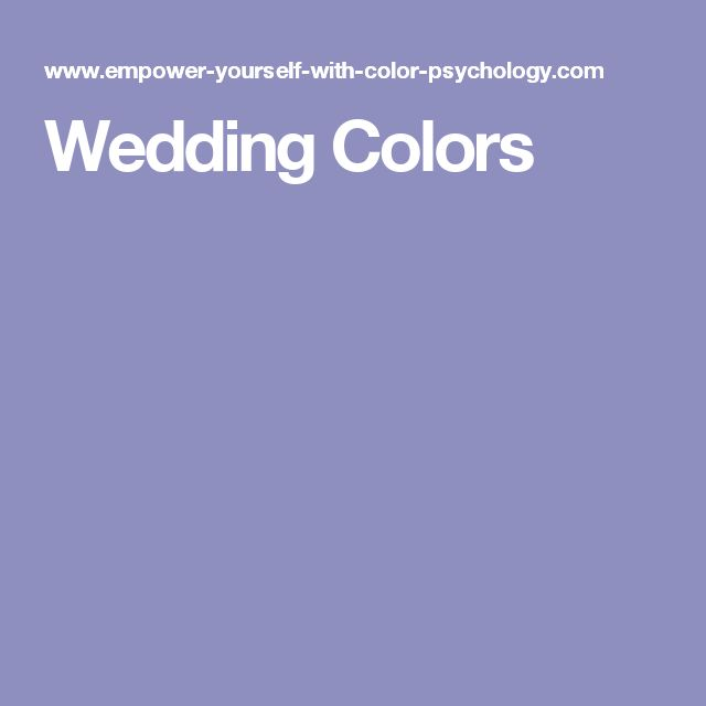 1000 ideas about psychology of color on pinterest