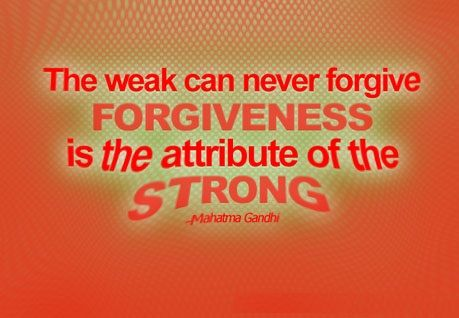 Islamic Quotes in english in urdu about love bout life tumblr in arabic imags on marriage: Islamic Quotes On Forgiveness Islamic Quotes In Urdu About Love In English About Life Tumblr Wallpapers In Arabic Images On Marriage About Women