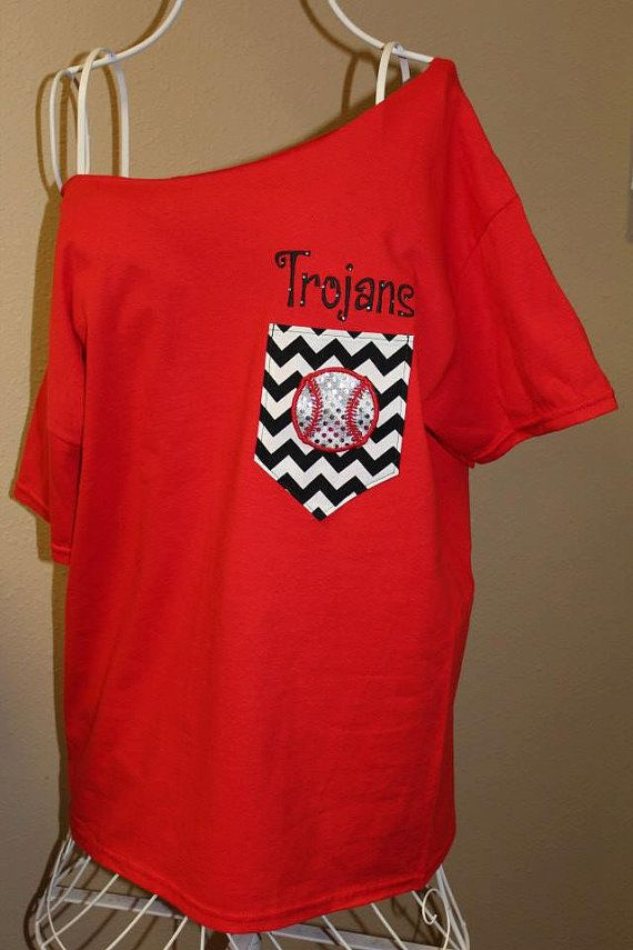 8 best fastpitch softball shirts images on pinterest for Custom t shirts fast