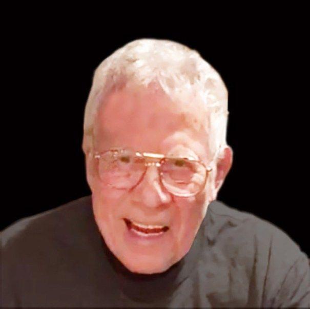 Craig T. Rumar Dies: Talent Agent, Writer, Director, Producer Was 85