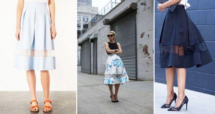 Как увеличить размер одежды (трафик) / Изменение размера одежды / ВТОРАЯ УЛИЦА