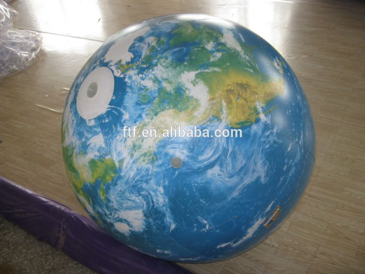 2015 globe inflatable world map beach ball for promo items buy