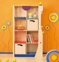 Szekrények és könyvszekrények | Dioné