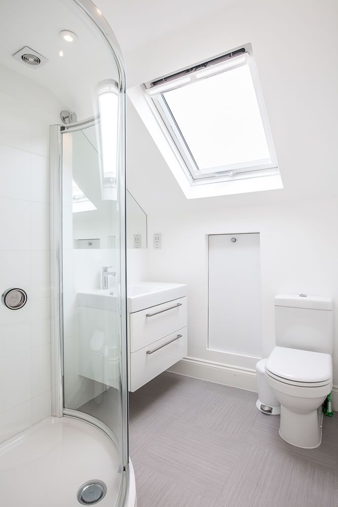 25 Best Beautiful Bathrooms Don 39 T Move Extend Images On