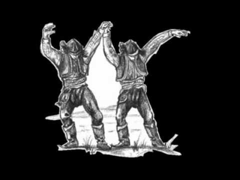 Pontiaka Music (playlist)