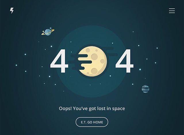 404 by Sander Rietdijk