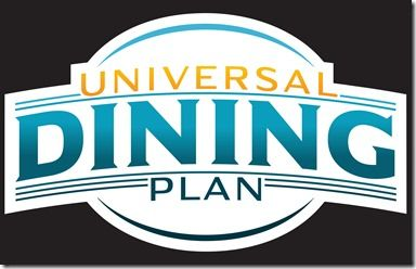 Learn about# Universal Orlando Resorts Dining plan