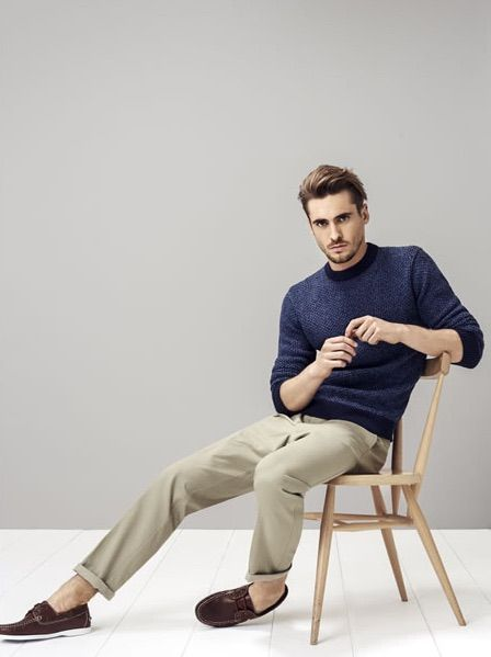 mensfashionworld: BHS Spring/Summer 2016 Follow us for more… http://mensfashionworld.tumblr.com/post/146087507462