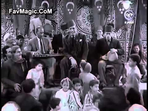 Friday Film: Based on Naguib Mahfouz's 'A Beginning and an End' – Arabic Literature (in English)